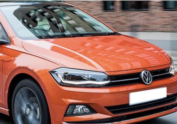 VW Polo, Bargeld, Reisegutschein, E-Bike und weitere tolle Preise gewinnen