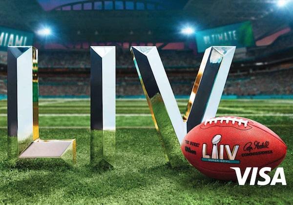 Reise Super Bowl 2020 Miami gewinnen