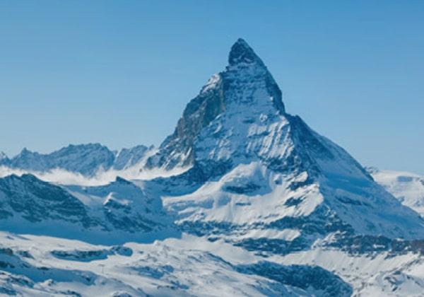 Unvergessliche Momente in der Schweiz gewinnen