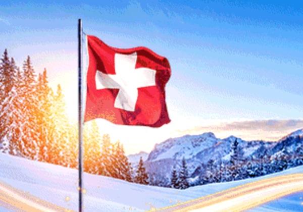 Luxustrip Schweiz gewinnen