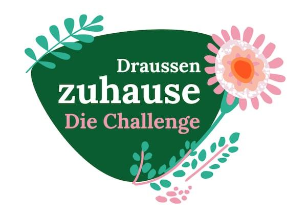 Do it + Garden Gutschein gewinnen